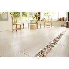 porcelain floor tile 12x24 images tile flooring design ideas