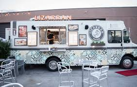 Lizarran Food Truck | Tropicult Food Truck Monday Hollywood Fl Young Circle Arts Park Miami County Gourmet Rally Competion Events Best Image Kusaboshicom Trucks Design Kendall Doral Solution Fort Lauderdale Palm Beach Catering South Florida Guy At Cauley Square Youtube Dominican Vehicle Wrap Wraps Ft Custom Chanchitos Facebook Vice Burgers Court House Metro Stati Flickr