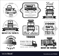 Food Truck Emblems Icons And Badges Royalty Free Vector Set Of Delivery Truck For Emblems And Logo Post Car Emblem Chrome Finished Transformers Stick On Cars Unstored Blems In Stock Vintage Car Tow Truck Royalty Free Vector Image Auto Autobot Novelty Adhesive Decepticon Transformer Peterbuilt This Is A Custom Billet Blem That We Machined F100 Hood Ford Gear Lightning Bolt 31956 198187 Fullsize Chevy Silverado 10 Fender Each Amazoncom 2 X 60l Liter Engine Silver Alinum Badge Stock