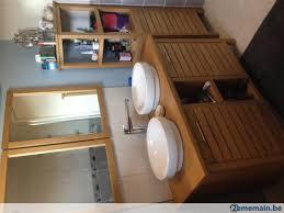 louer une chambre chez l habitant a louer chambre chez l habitant couvin 2ememain be