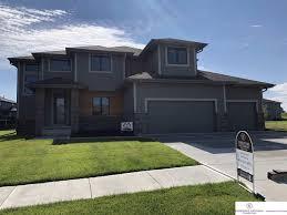 100 Marasco Homes Lincoln First Realty 3903 S 208 STREET ELKHORN NE 68022