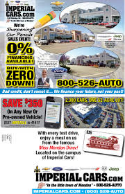 IMPERIAL CARS Imperial Chevrolet In Mendon Ma Serving Milford Attleboro Storage Container And Trailer Rentals Apple Truck New 2018 Ford F150 Xl Supercab Styleside Vermont Mendoza 3467 Rosario Places Directory Testimonials November 2017 Woodys Automotive Group Greenwich Lane 160 W 12th St Ph3 Tesla Pickup Page 29 Motors Club Welcome To Giancola Family Of Companies 35 Per 12 Hour For 1 2 Men 300 600 Small Apartment Jeep Patriot Cars 360 Crane Services Maintenance Ltd