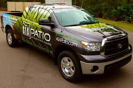 100 Central Florida Truck Accessories Reasons To Wrap A Vehicle Vary But The Most Common Question Is How