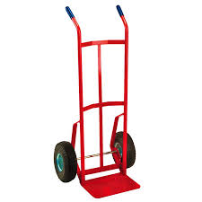 Wesco 136-2 Handle Hand Truck In 2018 | Products | Pinterest | Carritos Wesco Alinum Appliance Hand Trucks 1 Ratchet Ebay Cheap Spartan Truck Company Find Deals On Economical Steel 210324 Schoolfniture4lesscom Couts Flush Or Rear Mount Noseplate Adapter 26 5 In W Light Duty Powered Walkie Pallet 1362 Handle 2018 Products Pinterest Carritos Convertible Senior 22l X 61 12h Desk Mover Beautiful Part No In Greenline Industrial 210138 Rtaantfniture4lesscom Green With Safety Loop 14l 7w 50 Power Liftkar Hd Stairclimbing On Inc Inspirational R Us Cosco 3 Position