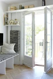 100 Pictures Of Interior Design Of Houses Images Of Interior Design For Small Houses