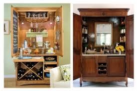 entertainment armoires foter