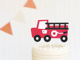 Fire Truck / Fire Engine / Smash Cake / Cake Topper / First Fire Truck Cake Tutorial How To Make A Fireman Cake Topper Sweets By Natalie Kay Do You Know Devils Accomdates All Sorts Of Custom Requests Engine Grooms The Hudson Cakery Food Topper Fondant Handmade Edible Chimichangas Stuffed Cakes Youtube Diy Werk Choice Truck Toy Box Plans Gorgeous Design Ideas Amazon Com Decorating Kit Large Jenn Cupcakes Muffins Sensational Fire Engine Cake Singapore Fireman
