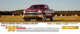 Feldman Chevrolet Of Lansing | Used Car Dealership Near East Lansing Town Country Auto Parts Fleet Truck Homepage 2011 Used Freightliner M2 106 Business Class At Great Lakes Western Ford F650 Cab 87947 For Sale Westland Mi Heavytruckpartsnet Hino 268 Hood 86485 Salvage Home Frontier C7 Caterpillar Engines New Ste Equipment Inc Michigans Premier Commercial F800 81280 General Ctgeneral Motors Isuzu Hino Catepillar And Fox Beville Oil City Yards Midland