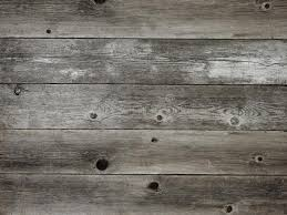 Download Rustic Warm Grey Weathered Barn Wood Board Background Stock Photo