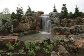 Aquascape Patio Pond Australia by Worlds Most Extreme Ecosystem Pond Construction Certified