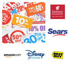 Coupon Codes For Online Shopping / The Bark Shop Sears Printable Coupons 2019 March Escape Room Breckenridge Coupon Code Little Shop Of Oils Macys Coupons In Store Printable Dailynewdeals Lists And Promo Codes For Various Shop Your Way Member Benefits Parts Direct Free Shipping Lamps Plus Minus 33 Westportbigandtallcom Save Money With Baby Online Extra 20 Off 50 On Apparel At Vacuum