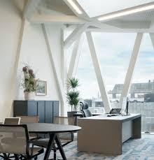 100 Interior Designers And Architects Workplace McCauley Daye OConnell