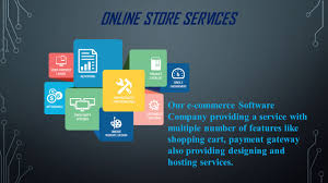 ONLINE GROCERY STORE IN CHANDIGARH In Current Generation, To Start ... Build An Online Store From Scratch With Wordpress A Step By Create Simple Drag And Drop Godaddy Website Youtube Photobucket Introduces Hosting Charge Affecting Thousands Of Rekomendasi Hosting Terbaik Untuk Blog Dewasa Beyond Mobile Reviewing Square Builder Merchant Quality Tools Prestashop Theme 47799 Gis Offers Web Design Development Customised Online Store Along Ecommerce Web Hosted Shopcada Manufacturing Services Unlimited Home Starflix What Makes A Good Ecommerce Best