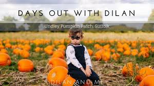 Hunter Farms Pumpkin Patch Olympia Wa by Undley Pumpkin Patch October 2017 Days Out With Dilan Dilan