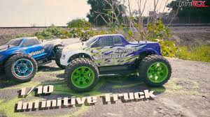 1/10 Exceed RC Infinitive Trucks - YouTube Amazoncom 116 24ghz Exceed Rc Blaze Ep Electric Rtr Off Road 118 Minidesert Truck Blue Losb02t2 Dalton Rc Shop 15th Scale Barca Hannibal Wild Bull Gas Vehicles Youtube Towerhobbiescom Car And Categories 110 Hammer Nitro Powered Maxstone 10 Review For 2018 Roundup Microx 128 Micro Monster Ready To Run 24ghz Buy 24 Ghz Magnet Ep Rtr Lil Devil Adventures Huge 4x4 Waterproof 4 Tires Wheel Rims Hex 12mm For In