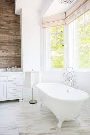 Clawfoot Tub Adds Classic Touch To Master Bathroom Hgtv Clawfoot Tub ... Choosing A Shower Curtain For Your Clawfoot Tub Kingston Brass Standalone Bathtubs That We Know Youve Been Dreaming About Best Bathroom Design Ideas With Fresh Shades Of Colorful Tubs Impressive Traditional Style And 25 Your Decorating Small For Bathrooms Excellent I 9 Ways To With Bathr 3374 Clawfoot Tub Stock Photo Image Crown 2367914