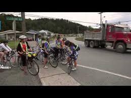 hec montreal bureau hec montréal tour du québec lapresse l université à vélo