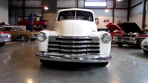 SOLD 1951 Chevy 3100 White, AC,PS,PDB,Tilt For Sale, Passing Lane ... Chevrolet194754pickup Gallery Project 51 Chevy Pickup Airride Suspension Setup Ptoshop Contest Truck Forum Gmc 1951 Chevrolet Copacetic Truckin Magazine Used Parts 2013 Silverado 1500 Ltz 53l 4x4 Subway Gmc Trucks Peaceful Brothers Chevygmc Classic Truck Metalworks Classics Auto Restoration Speed Shop 1953 Jim Carter New Added And Website Updates Aspen A Man With Plan Hot Rod Network