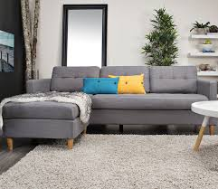 Cheap Living Room Sets Under 500 Canada by Living Room Furniture Furniture Jysk Canada