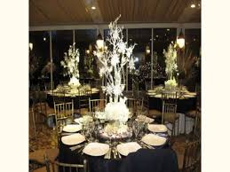 New Wedding Reception Decoration Rentals