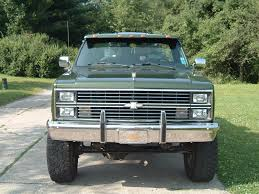 1984 Chevy 4x4 EXCELLENT Condition*REDUCED - The American Beagler Forum Image Result For 1984 Chevy Truck C10 Pinterest Chevrolet Sarasota Fl Us 90058 Miles 1345500 Vin Chevy Truck Front End Wo Hood Ck10 Information And Photos Momentcar Silverado Best Image Gallery 17 Share Download Fuse Box Auto Electrical Wiring Diagram Teamninjazme Hddumpme Chart Gallery Iamuseumorg Window Chrome Roll Bar