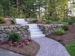 Backyard Retaining Wall Ideas | Christmas Lights Decoration Retaing Wall Designs Minneapolis Hardscaping Backyard Landscaping Gardening With Retainer Walls Whats New At Blue Tree Retaing Wall Ideas Photo 4 Design Your Home Pittsburgh Contractor Complete Overhaul In East Olympia Ajb Download Ideas Garden Med Art Home Posters How To Build A Cinder Block With Rebar Express And Modular Rhapes Sloping Newest