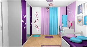 chambre bleu et mauve fille chambre bleu 100 images shake my une chambre