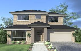Double Storey Home Designs, 2 Storey House Designs | Georgia Modern 2 Storey Home Designs Best Design Ideas Download Simple House Widaus Home Design Plan Our Wealth Creation Homes Small Two Story Plans Webbkyrkancom Exterior Act Philippine House Two Storey Google Search Designs Perth Aloinfo Aloinfo Plans Building And Youtube Apartment Exterior