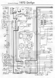 100 1973 Dodge Truck 1950 Wiring Wiring Diagram