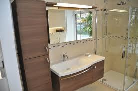 bemusterung badezimmer auswahl sanitär dusche wc