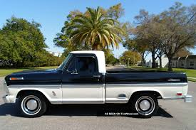 1969 Ford Ranger Pickup Pick Up Truck Big Block F100 F150 F250 F350 Storage Yard Classic 196370 Ford Nseries Trucks Two Lane Desktop M2 Machines 1967 Mercury M100 And 1969 F100 For Sale Classiccarscom Cc1030667 Ford Truck Ranger Pickup Truck Hamilton Speed 4x4 Youtube 20 Inspirational Images 68 New Cars And Wallpaper F250bob B Lmc Life F700 Cab Over Boxwood Green Over Lime The Fordificationcom Forums 0611clt Rabbits Brochure Ranchero Van Heavyduty 4wd Club Wagon