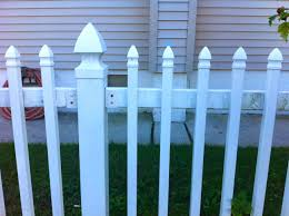 Decorative Garden Fence Home Depot by Furniture Amusing Garden Fence Home Depot Design Architectural