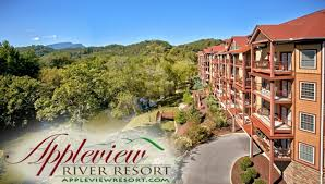 Appleview River Resort In Sevierville, TN - Tennessee Vacation Mountain Valley Winery Apple Barn Restaurant Pigeon Forge Bi Double You 100716 Bushs Beans And The Dora American Cupcake In Ldon Travels Applewood Farmhouse Best 25 Gatlinburg Tennessee Restaurants Ideas On Pinterest Review Of The Cider Mill By Local Expert General Store Seerville Tn Tennessee Vacation Should Dine At