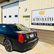 Helwig Auto Clinic LLC - Home   Facebook 2018 Ford F150 Xl In Beville Wi Madison Francois June Rv There Yet Seniors Disabled Struggle With Flood Evacuation From West Side Symdon Chevrolet Of Mt Horeb Is A Mount Dealer And New Lisbon Wisconsin Wikiwand Service Buick Repair Center Dodgeville Near Mineral 1965 Intertional Co 1600 Fire Truck Fire Trucks Pinterest First Gear 134 Scale Ambulance 19996978 Kodiak Indianapolis Department Emergency Evansville A Janesville Source