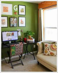100 Indian Home Design Ideas 15 Office Interior For More Bright And