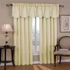 Modern Valances For Living Room by Decorating Kitchen Window Valances Sheer Valances For Interior