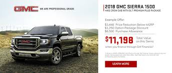 Lambert Buick GMC Inc In Cuyahoga Falls | An Akron, OH Buick & GMC ... Hong Kongs First Food Trucks Roll Out Cnn Travel New 2019 Ram 1500 For Sale Near Ludowici Ga Savannah Lease Used Cars Trucks Hendrick Chrysler Dodge Jeep Ram Birmingham Rush Autos Bad Credit Car Loans Calgary Alberta Auburn Rowe Ford 2018 Dealership Serving Champion Lincoln Inc In Rockingham Nc South Charlotte Chevrolet Rock Hill Sc Concord Carlisle Gmc Buick Police Man Was Texting And Driving Just Before Crash On Liberty Glick Truck Sales Ny Is Your Monticello Suv Dealer Starts Undressing Possibly Unveils Price Before I Just Wanted My Back Tee Fury Llc