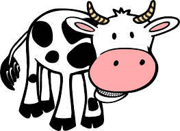 What We're Learning: Fun With Farm Animals | Little Children ... Childrens Bnyard Farm Animals Felt Mini Combo Of 4 Masks Free Animal Clipart Clipartxtras 25 Unique Animals Ideas On Pinterest Animal Backyard How To Start A Bnyard Animals Google Search Vector Collection Of Cute Cartoon Download From Android Apps Play Buy Quiz Books For Kids Interactive Learning Growth Chart The Land Nod Britains People