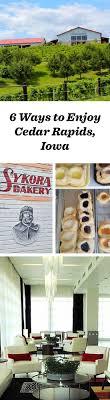 Best 20+ Cedar Rapids Iowa Ideas On Pinterest | Cedar Rapids, Iowa ...