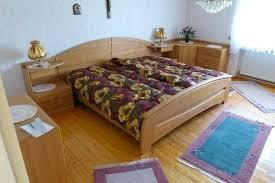 ausgezeichnet gebrauchte schlafzimmer ideen sowie 37 das