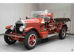 1926 American LaFrance Fire Engine For Sale | ClassicCars.com | CC ... Classifieds Hero Ahrensfox Ns4 Fire Truck Autoclassicscom Nanuet Fire Engine Company 1 Rockland County New York Fatherson Duo Works To Store Antique Hickory Trucks News Pin By Toro Sucre On Firefighting Apparatus Modern And Vintage Truck Equipment Magazine Association Archives 1936 Studebaker For Sale Autabuycom Deep South Trucks Antique Older Hubley With Ladders From The 1930s For Sale Free Buddy L Price Guide Classic 1927 Intertional Harvester Other 5008
