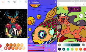 Suma De Figuras Para Descargar La Actividad Y Para Más Información Ir Al Sitio Web Colorear Para Ninos Full Apk