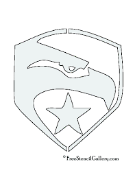 Spiderman Pumpkin Stencil Printable by Gi Joe Logo Stencil Emblems Pinterest Gi Joe Stenciling And
