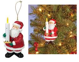 Mr Christmas Goodnight Lights Tree Ornament Light Controller