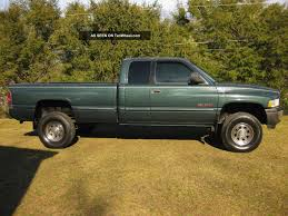 Best Of Twenty Images Who Makes Ram Trucks | New Cars And Trucks ... Ford Vs Chevy Who Makes The Best Truck Read Cars Gmc Caps And Tonneau Covers Snugtop 10 Tough Trucks Boasting The Top Towing Capacity Ram Image Kusaboshicom Jeep Cherokee Grand Versions Deals On New Who Pickup Diesel Dig Of Twenty Images And Nascar 2018 Great Engine Debate Between Spec Engines Nt1 Ilmor Tire Chains For Pickups Suvs Of Reviews Volkswagen Amarok Best Pickup Trucks Canyon Named Midsize By Carscom