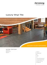 Armstrong Vct Tile Distributors by Natural Creations Mystix Earthcuts Arborart Armstrong Dlw Pdf