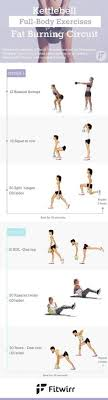 Fitness Cardio And Lift Weight