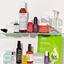 With Kiehl's Purchase @ Belk 15% Off - Dealmoon