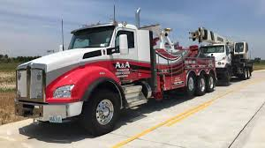 100 Truck Stops I 70 Heavy Duty Towing St Charles St Peters OFallon 6363009100