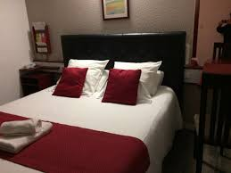 laser quest mont de marsan hexagone prices hotel reviews mont de marsan